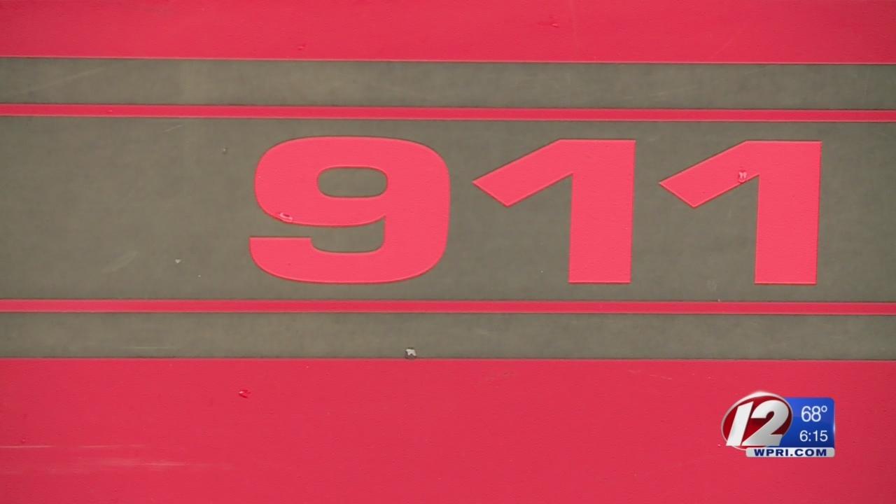Pawtucket_Firefighters_help_a_woman_stuc_0_20180922234726