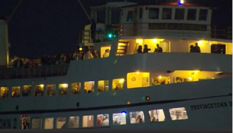 cruise ship overboard_1536528268113.jpg.jpg
