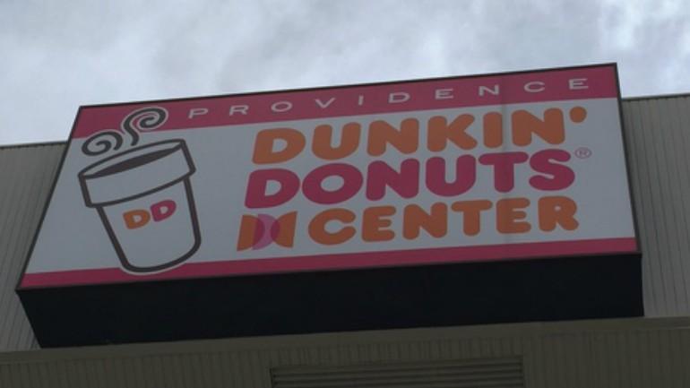 Dunkin Donuts Center generic_1538601226728.jpg.jpg