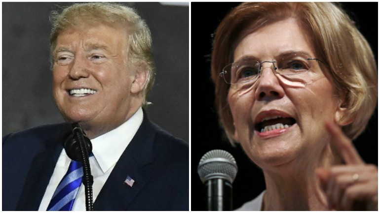 trump warren side by side_1539696958022.jpg.jpg