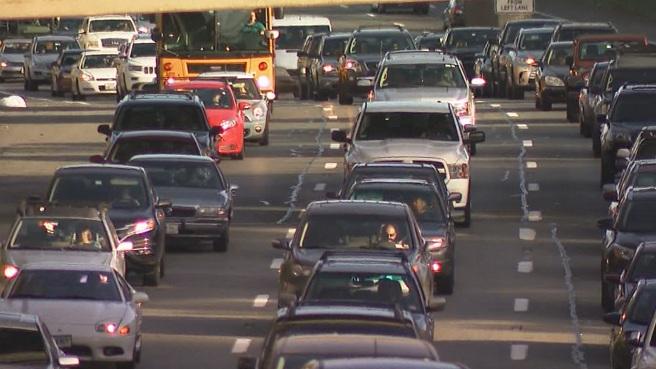 I-195 traffic backup_591004