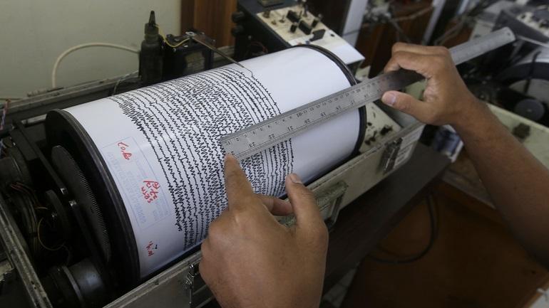 Indonesia Tsunami_1545913747980