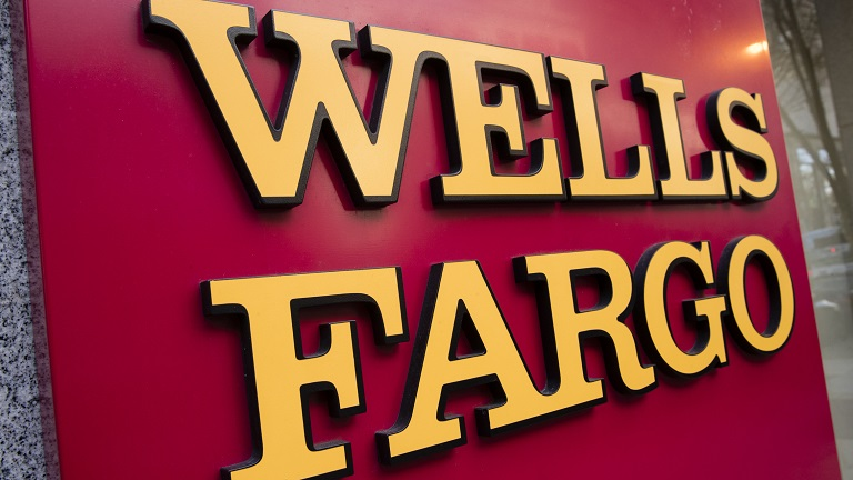 Earns Wells Fargo_1546025282726