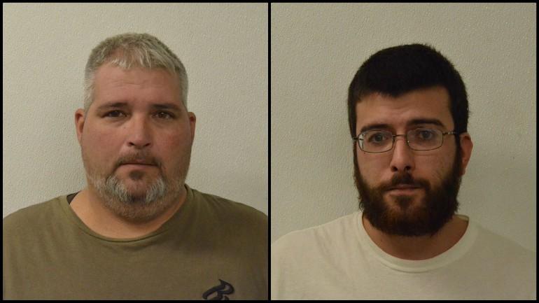 Sparkler bomb suspects_1545355323655.jpg.jpg