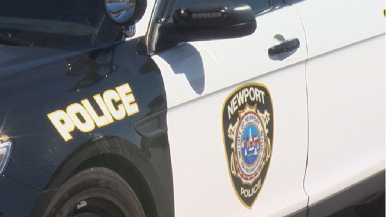 generic newport police car_1535553717349.jpg.jpg