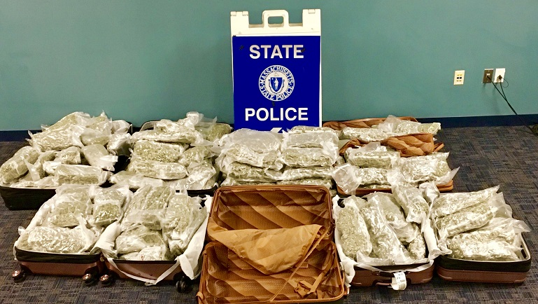 state police marijuana_1545059711834.jpg.jpg