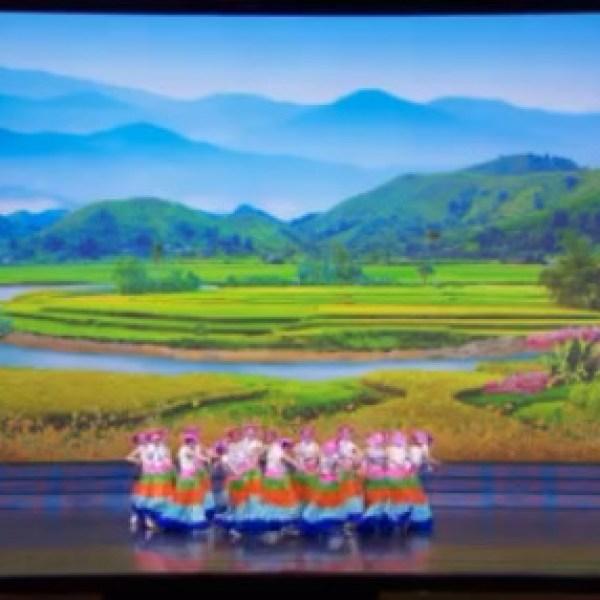 Shen Yun_1548862898937.jpg.jpg