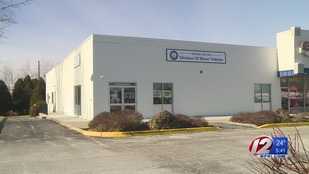 Woonsocket_DMV_to_Reopen_at_New_Location_9_20190112003928