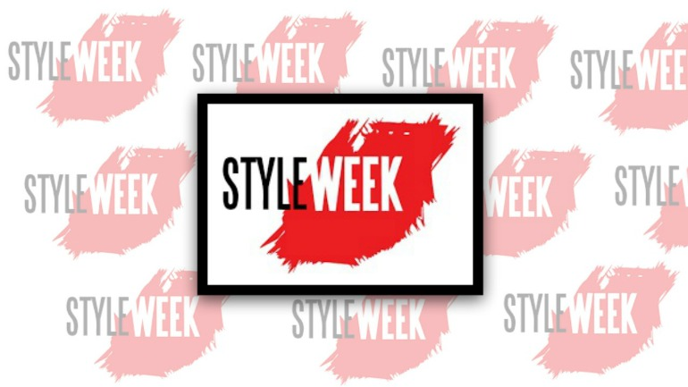 styleweek place holder 770x433_1537356937399.jpg.jpg