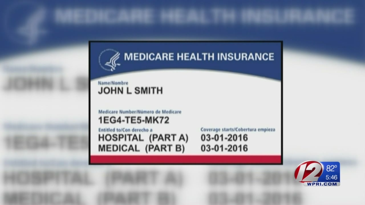 New_Medicare_cards_are_in_the_mail_for_R_0_20180801224030
