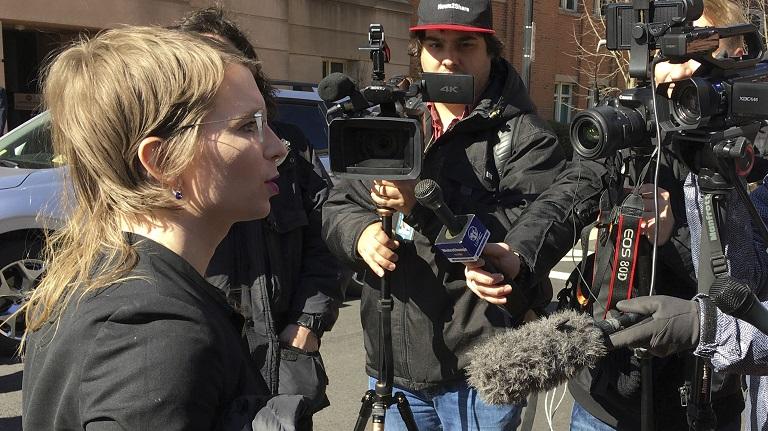 Chelsea Manning Subpoena_1552069509072