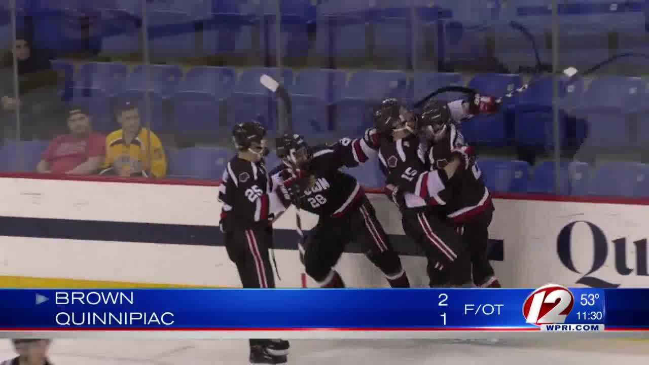 Brown_hockey_stuns_No__1_Quinnipiac_in_G_8_20190316034104