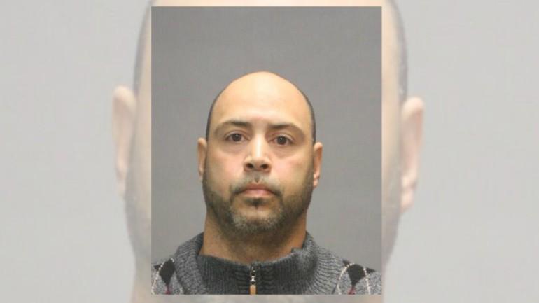 Pawtucket suspect_1552445554417.jpg.jpg