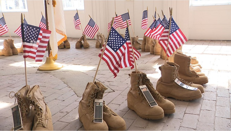 boots-on-the-ground-memorial-fort-adams-preview_1552076498649.JPG