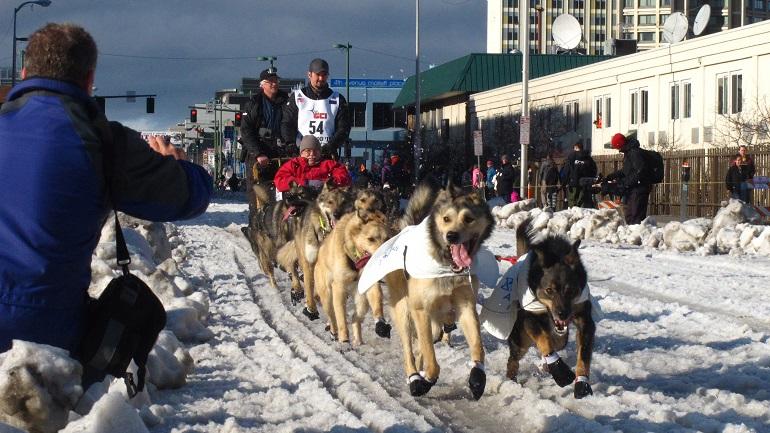 Iditarod_1552331872679
