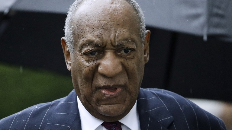 Bill Cosby Defamation_1554487017502