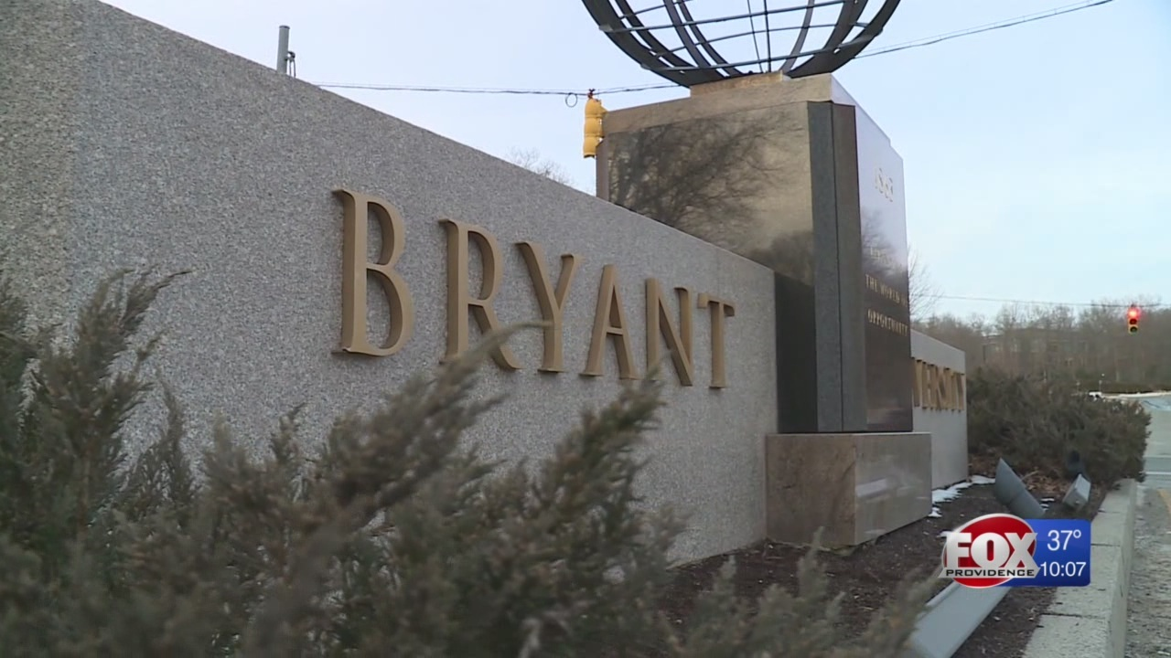 Bryant_president__We_could_have_done_bet_0_20190223032705