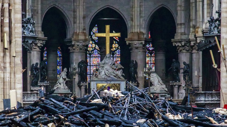 Notre Dame_1555471715861.jpg.jpg
