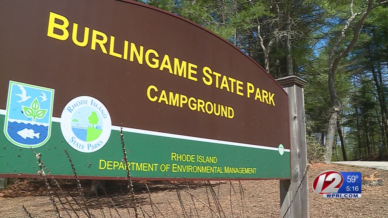 RI DEM set to unveil campground price hikes