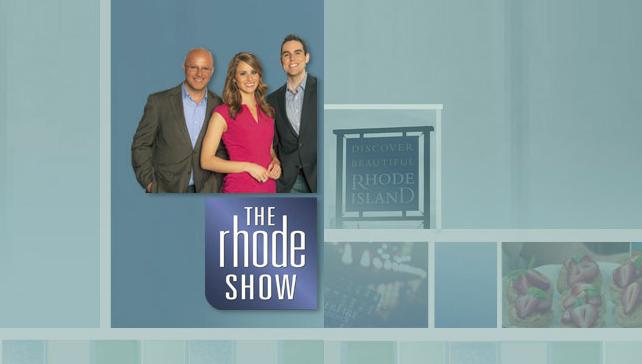 RhodeShow-generic-featured-image (1)_1555069285146.jpg.jpg