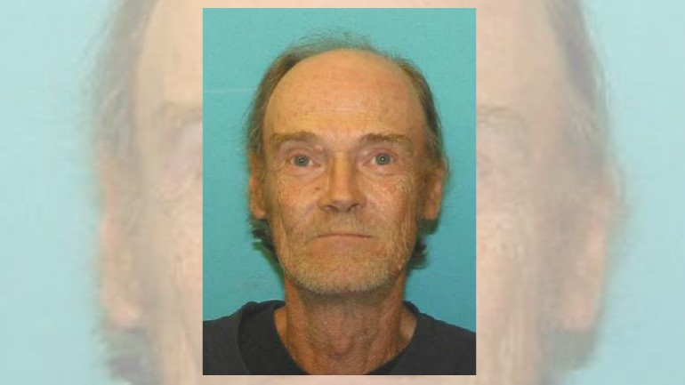 Smithfield missing man_1556144697321.jpg.jpg