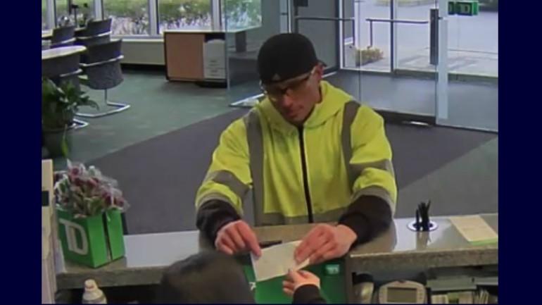 iPiccy-td bank suspect 1_1556497156660.jpg.jpg