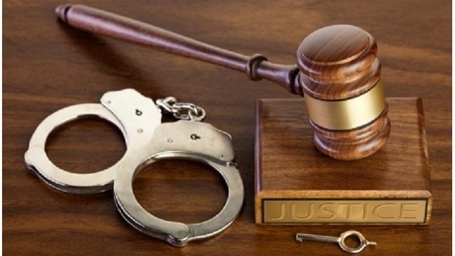 Court generic with handcuffs_1545854334675.jpg_65930548_ver1.0_640_360_1554479868388.jpg.jpg
