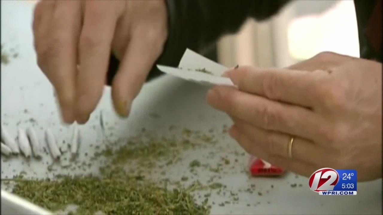 Gov_s_recreational_marijuana_plan_would__0_20190114231859