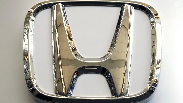Honda_1552676853940.jpg