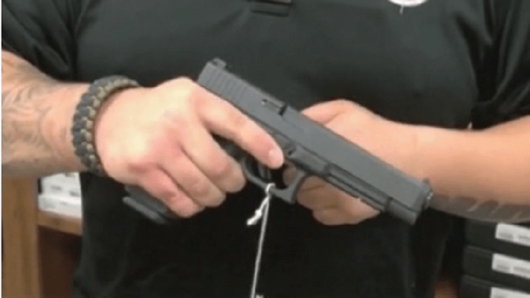 gun control_1552992541943.PNG.jpg