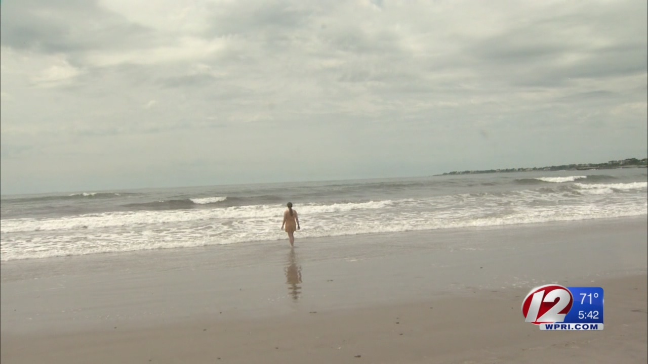EPA grant to help ensure safe water quality at RI beaches