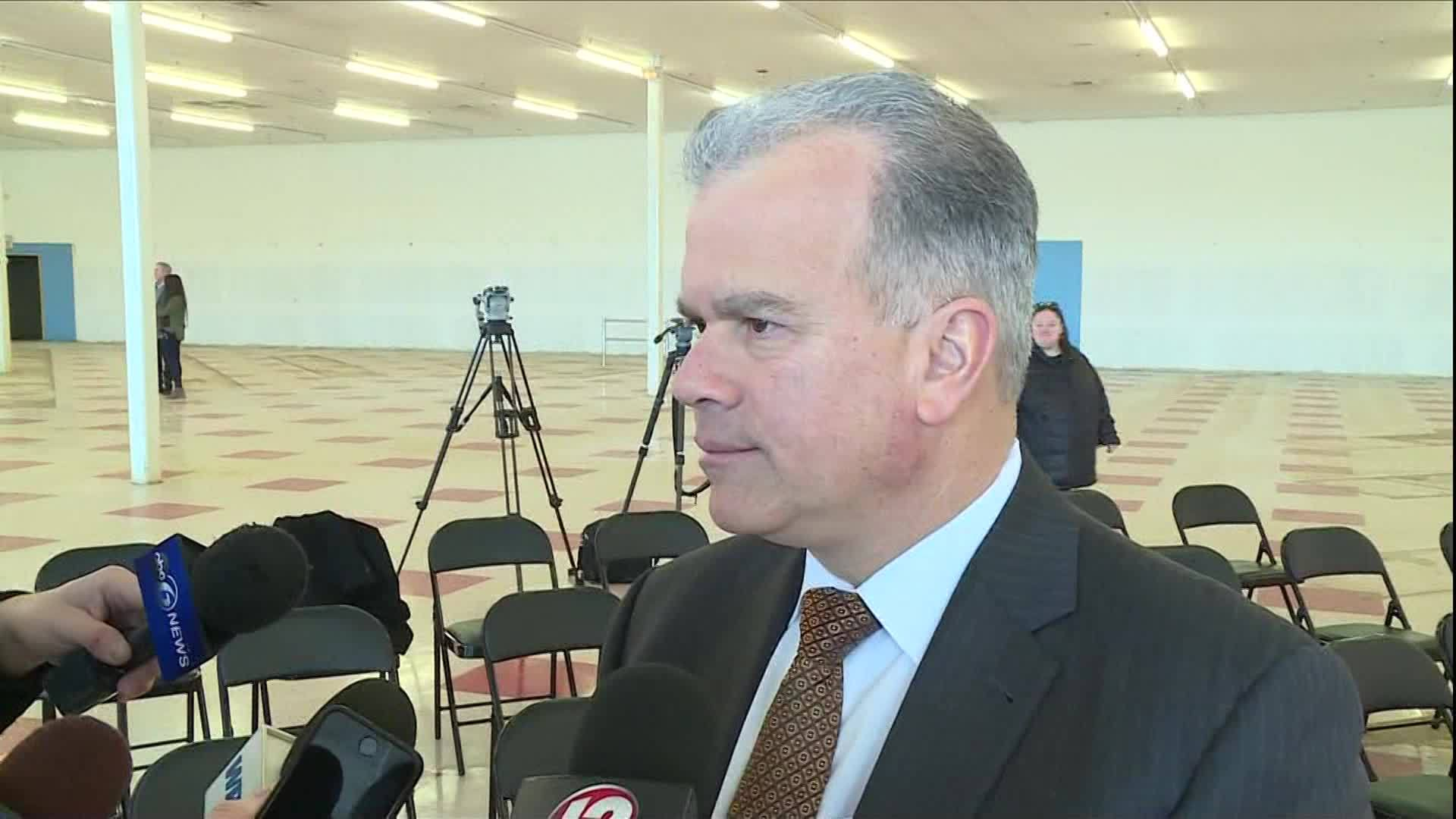 VIDEO_NOW__Speaker_Mattiello_on_State_Ho_6_20190227202615