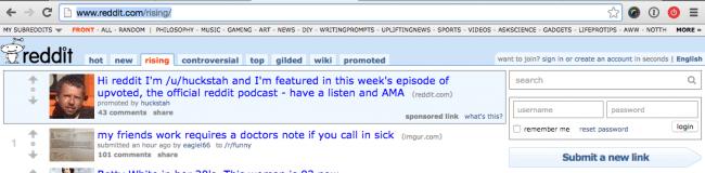 reddit-feeds-1