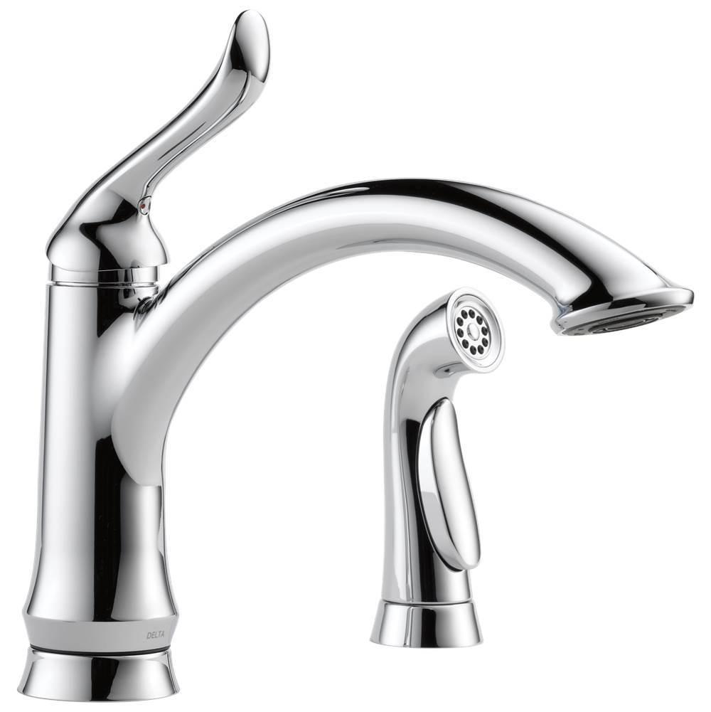 faucets kitchen faucets deck mount
