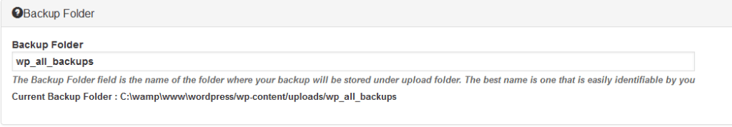 wp_all_backup_setting_backup_dir