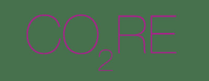 CO2RE - Syneron Candela