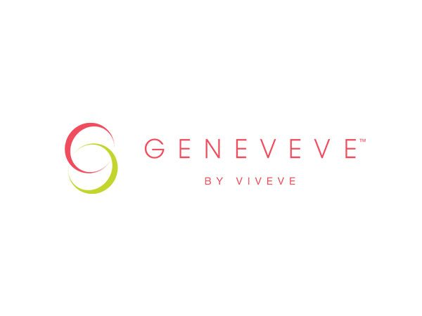 Geneveve™ by Viveve®