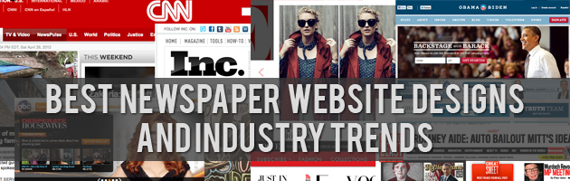best-newspaper-websites-design-trends