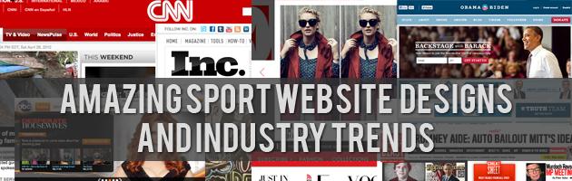 sports-websites-design-trends