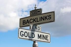 backlink-anchor