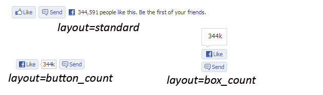 facebook-like-buttons