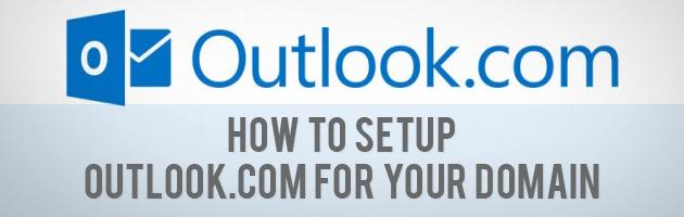 how-to-setup-outlook-com