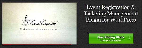 wp-event-espresso