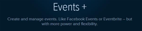 wp-events-plus
