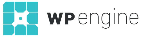 wp-engine-host