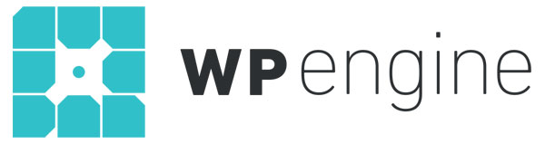 wp-engine-host