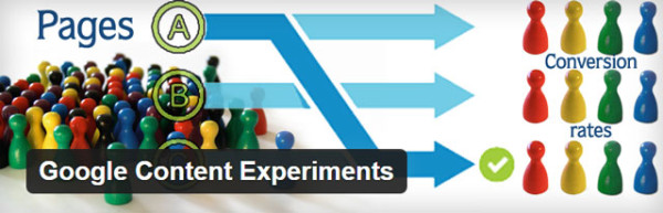 Google-Content-Experiments - best tools for a/b testing
