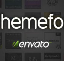themeforest-envato