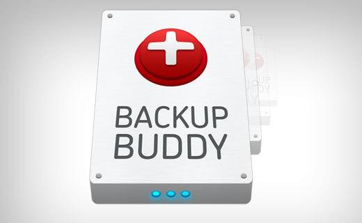 wp_backubuddy_plugin