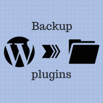 wp_backup_plugins_ft_small